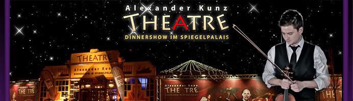Theatre-StefanKrznaric